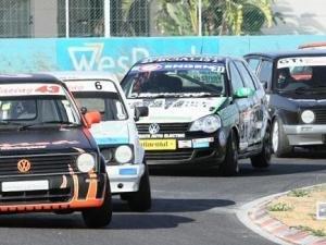 Racing History & Achievements